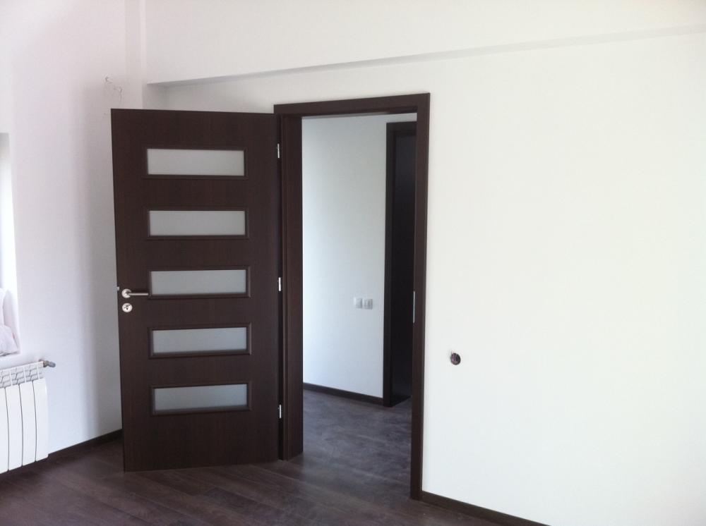 Usi interioare preturi ieftin montaj for Usi de interior